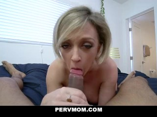 kortney kane squirting
